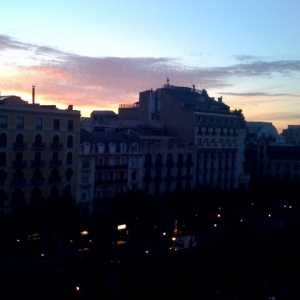 090806-Spain-Pix.006