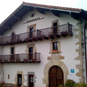 090806-Spain-Pix.030