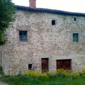 090806-Spain-Pix.031