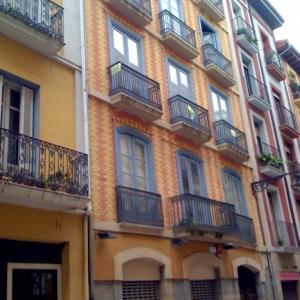 090806-Spain-Pix.035