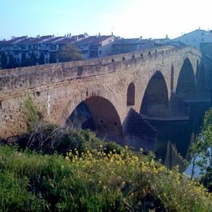090806-Spain-Pix.056