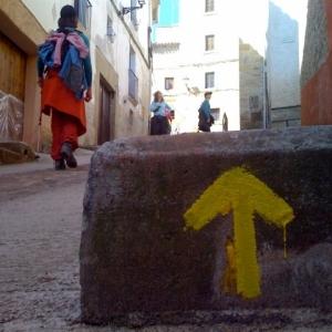 090806-Spain-Pix.060