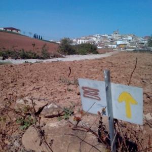 090806-Spain-Pix.061
