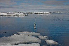 global warming oceans