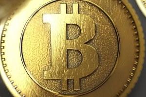 bitcoin-beginning