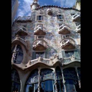 090806-Spain-Pix.012