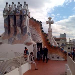 090806-Spain-Pix.013