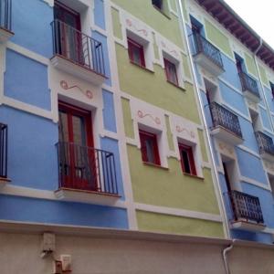 090806-Spain-Pix.036