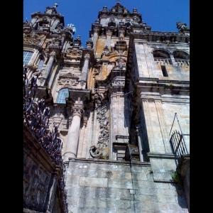 090806-Spain-Pix.328