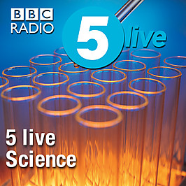 BBC 5 Live Science